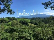 Mountains - Nuevo Amanecer