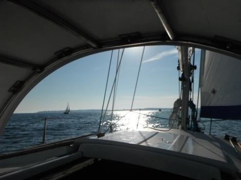 onward - (on Velocir - velocir.com)