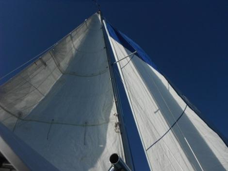 sails - on Velocir (velocir.com)