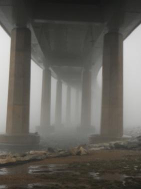 Academy Bridge to...