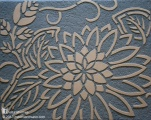 lime-sgraffito