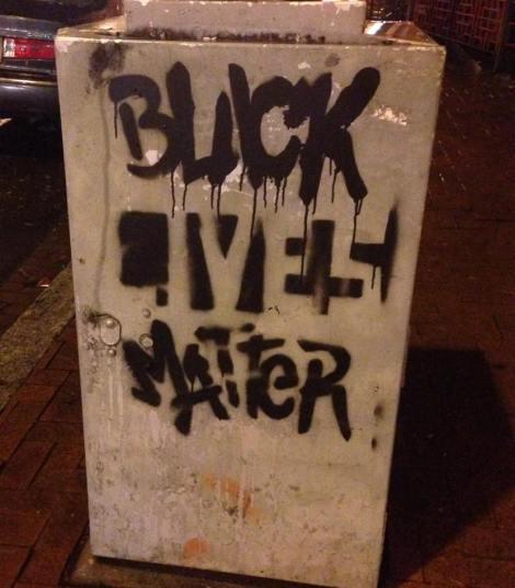 black lives matter, street art, Washington, D.C.