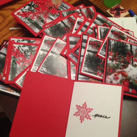 holiday cards1