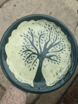 large tree paten
